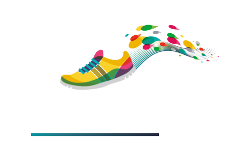 La Sebastian